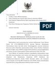 SE No HK 03 03-MENKES-518-2016 Ttg Pedoman Penyelesaisn Permasalahan Klaim INA-CBG Dalam JKN