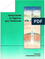 Interpretacion de Registros Para Perforacion (1)
