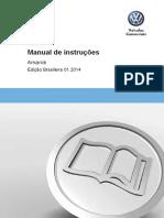 Manual de Instruções_AMAROK.pdf