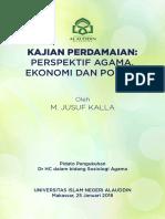 FINAL Buku Pidato Pak JK 230118