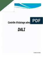 DALI.pdf
