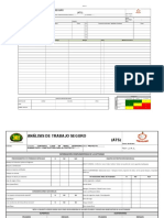Anexo-8-ANALISIS-DE-TRABAJO-SEGURO-2.xlsx