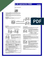 Manual Casio 5082.pdf