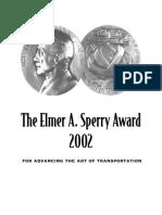 Sperrybrochure2002.pdf
