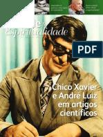 Saude e Espiritualidade - 2014 - Janeiro - Fevereiro - Marco.pdf