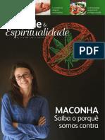 Saude e Espiritualidade - 2014 - Abril - Maio - Junho.pdf