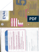 evalua 5 2.0.pdf