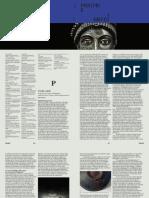 La_grecita_nel_contesto_multilingue_e_mu.pdf