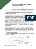 Les-Methodes-de-Calculs-Des-Debits-de-Bassins-Versants-Naturels.pdf