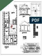 2.1 Arquitectura_alternativa 2