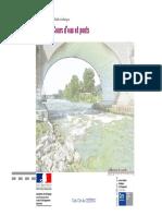 CETESO_Presentaton_Cours_d_eau_et_ponts.pdf