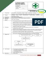 Datenpdf.com Sop Pelatihan Kader Kesehatan Remaja