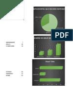 Graficos Hd Ultra 4k