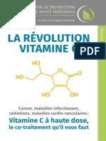 IPSN DS LaRevolutionVitamineC