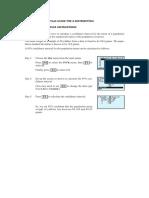 063cas.pdf