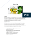 Productos Total Life Changes -1-1-2 (8).pdf