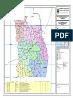 21 POLA PENYEBARAN GAS 3 KG PT.pdf