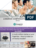 Compensation Plan English