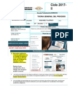 TRABAJO-TEORIA-GENERAL-DEL-PROCESO-1.doc
