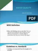 قياس جودة الماء.pdf
