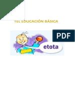 Correcto Tel Basica