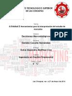 Decisiones Mercadologicas-Unidad 2 Apuntes.docx