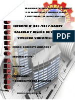 TRAABAJO PARA EMILIANO.pdf