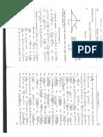 Taller repaso Cálculo Integral.pdf
