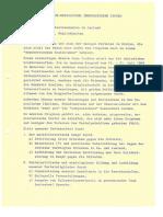 1490-Programme, Ziele, Möglichkeiten der GZU