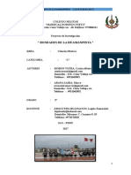 Informe Final Huamanpinta 05 Oct 2017