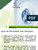 Control Del Consumo de Alcohol y Drogas_vo.2017