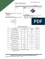 dkg1020.pdf