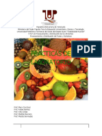 guias frutas