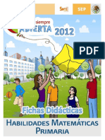 Matematicas_Primaria_12