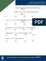 Competencias de Matematicas Guia UABC 2017 Segunda Parte Juanita