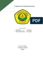 DOC-20180404-WA0001