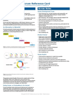 CollabNet_scrumreferencecard.pdf