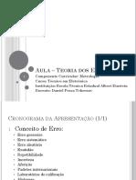 AulaTeoria Dos Erros Albert Einstein v.01 (3)