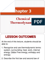 Chapter 03 Thermodynamics_March 2016