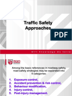 Traffic Safety Approaches (28 Feb 2018).pdf