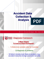 Accident Data Collection  Analysis.pdf