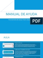 Manual de Ayuda. Funcionamiento Del Campus Virtual 20170901111345