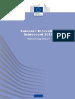 170824_EIS2017_MethodologyReport