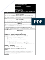 Ficha Modelos Intervencion Psicologica-1