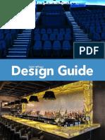 Design Guide 1 2