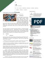 Kepimpinan Guru Besar Di Sekolah _ Kolaborasi Ilmu 2.pdf