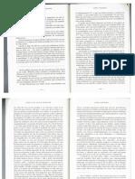 werther.pdf