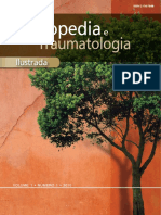 REVISTA_ORTOPEDIA_ILUSTRADA_ILUSTRADA_V1__N1.pdf