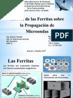 Exposicion de Microondas.pptx