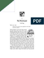 The Third Level - Jack Finney